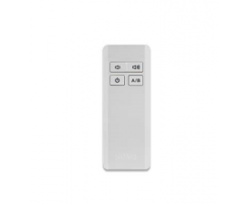 NUVO In-Wall Amplifier Remote