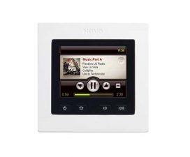 NUVO Colour Touchscreen Control Pad for Grand Concerto