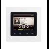 NUVO Colour Touchscreen Control Pad