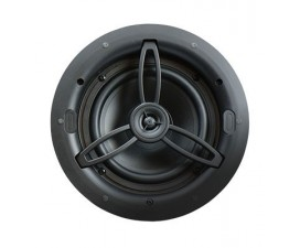"NUVO Series Two 6.5"" In Ceiling Speaker (Pair)"