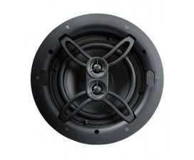 "NUVO Series Two 6.5"" DVC In Ceiling Speaker (Single)"