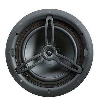 """NUVO Series Two 8"""" In Ceiling Speaker (Pair)"""