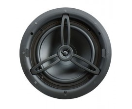 "NUVO Series Two 8"" In Ceiling Speaker (Pair)"