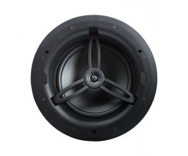 "NUVO Series Two 8"" Angled In Ceiling Speaker (Single)"