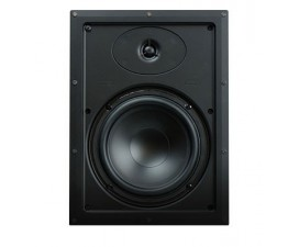 "NUVO Series Two 6.5"" In Wall Speaker (Pair)"