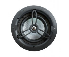 "NUVO Series Four 6.5"" In Ceiling Speaker (Pair)"
