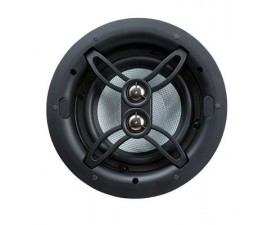 "NUVO Series Four 6.5"" DVC In Ceiling Speaker (Single)"