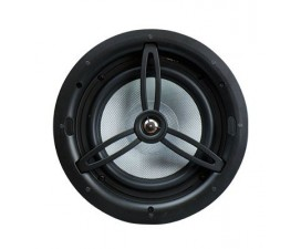 "NUVO Series Four 8"" In Ceiling Speaker (Pair)"