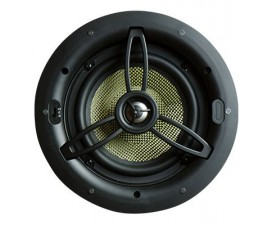 "NUVO Series Six 6.5"" In Ceiling Speaker (Pair)"