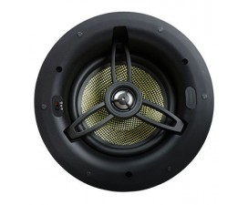 "NUVO Series Six 6.5"" Angled In Ceiling Speaker (Single)"