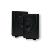 "NUVO Accent Plus 1 6.5"" Outdoor Rock Speakers"