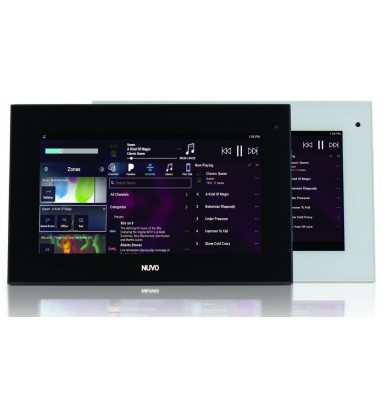 """NUVO 7"""" P30 Touch Screen"""