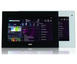 "NUVO 7"" P30 Touch Screen"