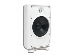 """NUVO Accent Plus 1 8"""" Outdoor Speakers (Pair)"""