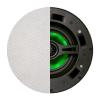 "Sonic Vortex In-Ceiling 6.5"" 2 Way Speaker"