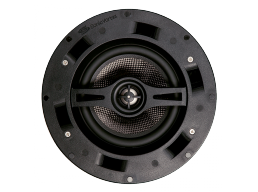 "Beale Street In-Ceiling 8"" 2 Way Speaker (Single)"