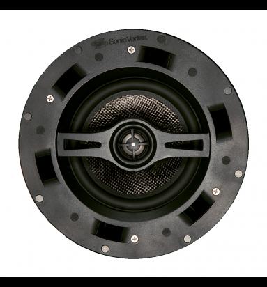 "Beale Street In-Ceiling Angled 6.5"" 2 Way Speaker (Single)"