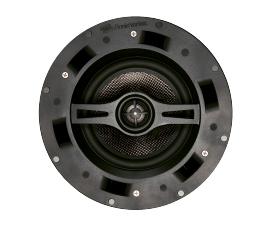 "Beale Street In-Ceiling Angled 6.5"" 2 Way Speaker (Single)"