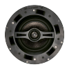 "Sonic Vortex LCR In-Ceiling Angled 6.5"" 2 Way Speaker"