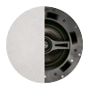"""Sonic Vortex LCR In-Ceiling Angled 6.5"""" 2 Way Speaker"""