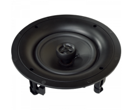 "Beale Street In Ceiling 6.5"" 2 Way Speaker"