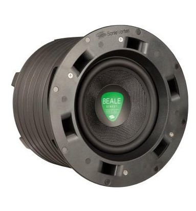 """Beale Street In Ceiling 6.5"""" Subwoofer (Single)"""