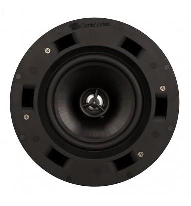 "Beale Street 6.5"" 25/70/100V In Ceiling 2 Way Speaker (Single)"
