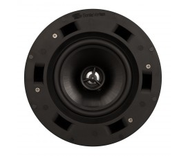 "Beale Street 6.5"" 25/70/100V In Ceiling 2 Way Speaker (Single)"