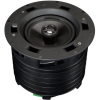 "Sonic Vortex 6.5"" 25/70/100V In Ceiling 2 Way Speaker"