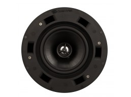 "Beale Street 8"" 25/70/100V In Ceiling 2 Way Speaker (Single)"