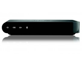 NUVO P200 Single Zone Wireless Player/Amplifier