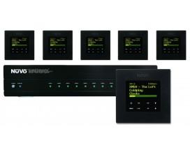 NUVO Grand Concerto Expander System