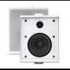 NUVO In-Wall Amplifier Speakers